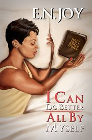 I can do better all by myself cover image