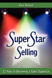 Superstar Selling