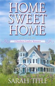 Home sweet cover image