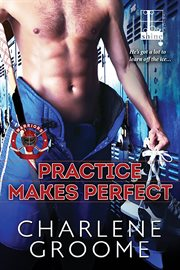 Practice makes perfect cover image