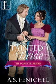 Tainted bride cover image