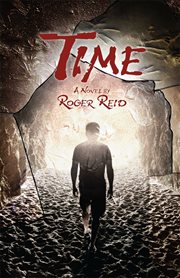 Time : a Jason Caldwell mystery cover image