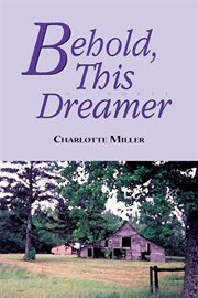 Behold, this dreamer cover image