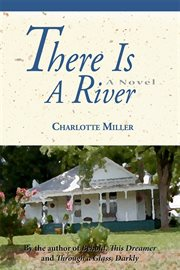 There Is a River cover image