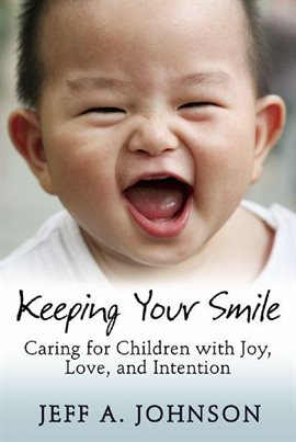 Cover image for Keeping Your Smile