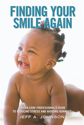 Cover image for Finding Your Smile Again