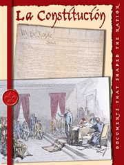 La Constituciâon