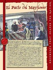 El Pacto del Mayflower