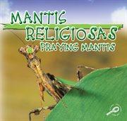 Mantis religiosas