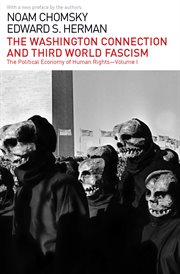 The Washington connection and Third World fascism cover image
