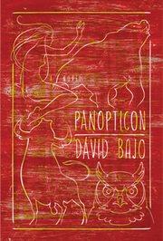 Panopticon cover image