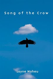 Song of the crow cover image