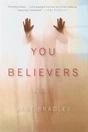 You Believers