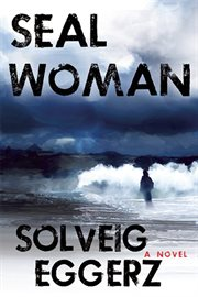 Seal Woman cover image