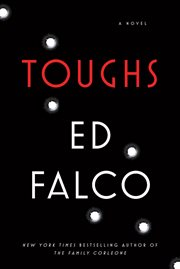 Toughs cover image