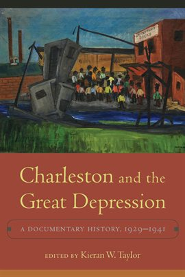 Charleston and the Great Depression