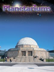 Planetariums
