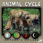 Animal Cycle