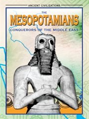 The Mesopotamians