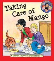 Taking Care of Mango