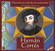 Hernâan Cortâes