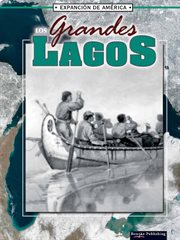 Los Grandes Lagos