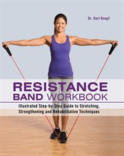 Resistance Band Workbook