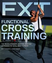 Functional Cross Training