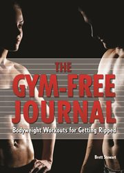 The Gym-free Journal