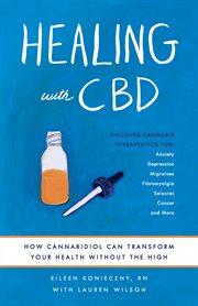Healing With CBD