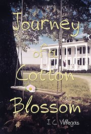 Journey of a cotton blossom cover image