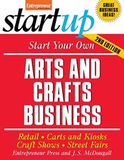 Entrepreneur Magazine's Start up