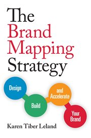 Brand Mapping Strategy cover image