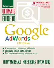 Entrepreneur Magazine's Ultimate Guide to Google AdWords
