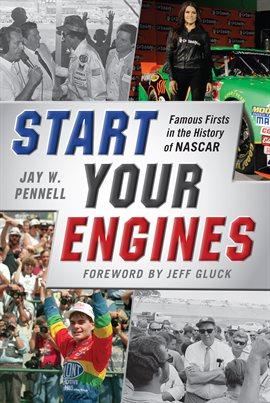 Find motor sports ebooks on hoopla start your engines fandeluxe Epub