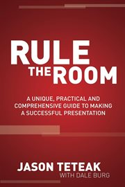 Rule the Room