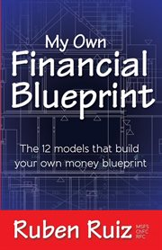My Own Financial Blueprint