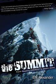 The Summit