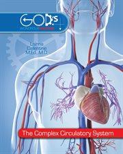 Complex Circulatory System