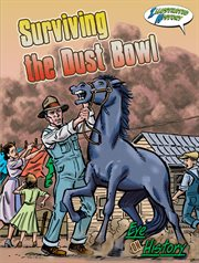 Surviving the Dust Bowl