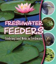 Freshwater Feeders