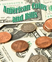 American Coins and Bills