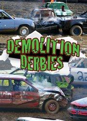 Demolition Derbies