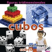 Figuras tridimensionales