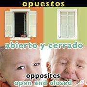 Opuestos