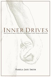 Inner Drives