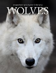The wolves cover image
