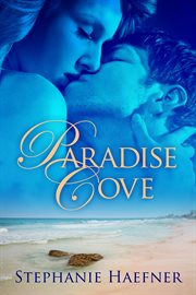 Paradise cove cover image