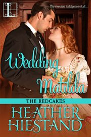 Wedding Matilda cover image