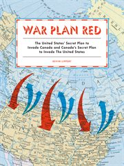 War Plan Red